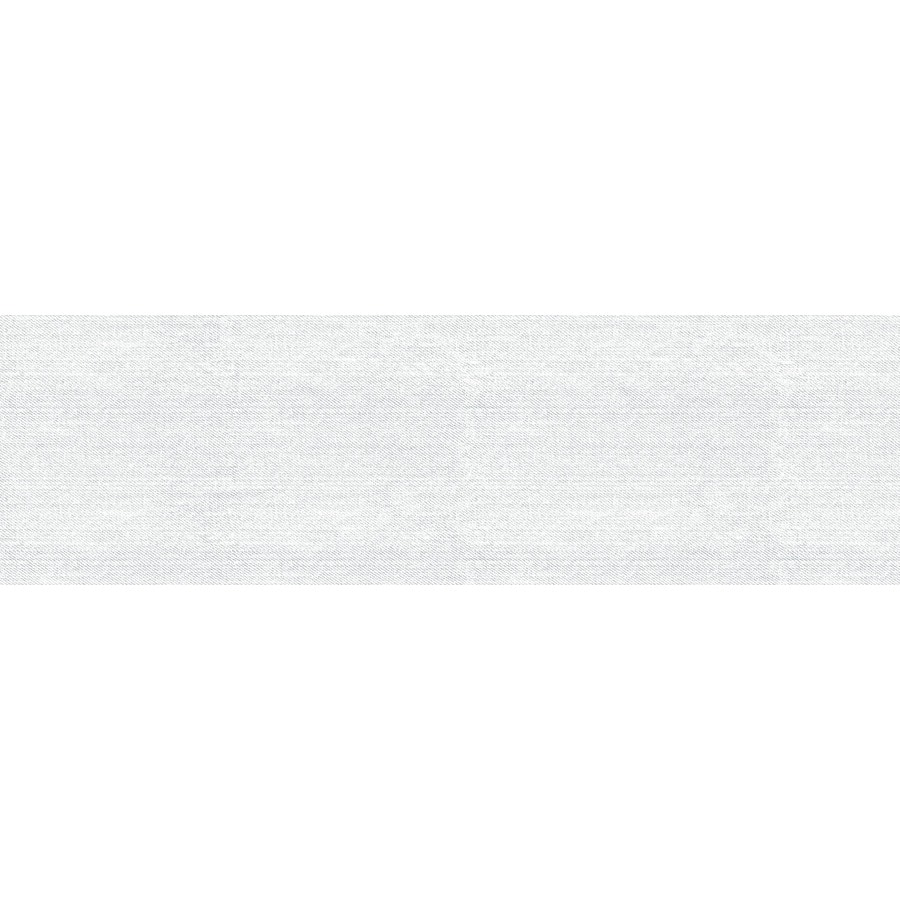 Emser DUNHAM Bukhara Porcelain Bullnose Tile (Common: 3-in x 12-in; Actual: 3-in x 12-in)