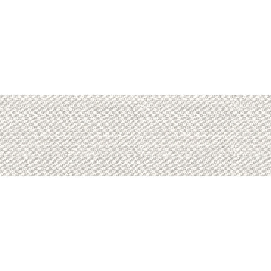 Emser DUNHAM Orcha Porcelain Bullnose Tile (Common: 3-in x 12-in; Actual: 3-in x 12-in)