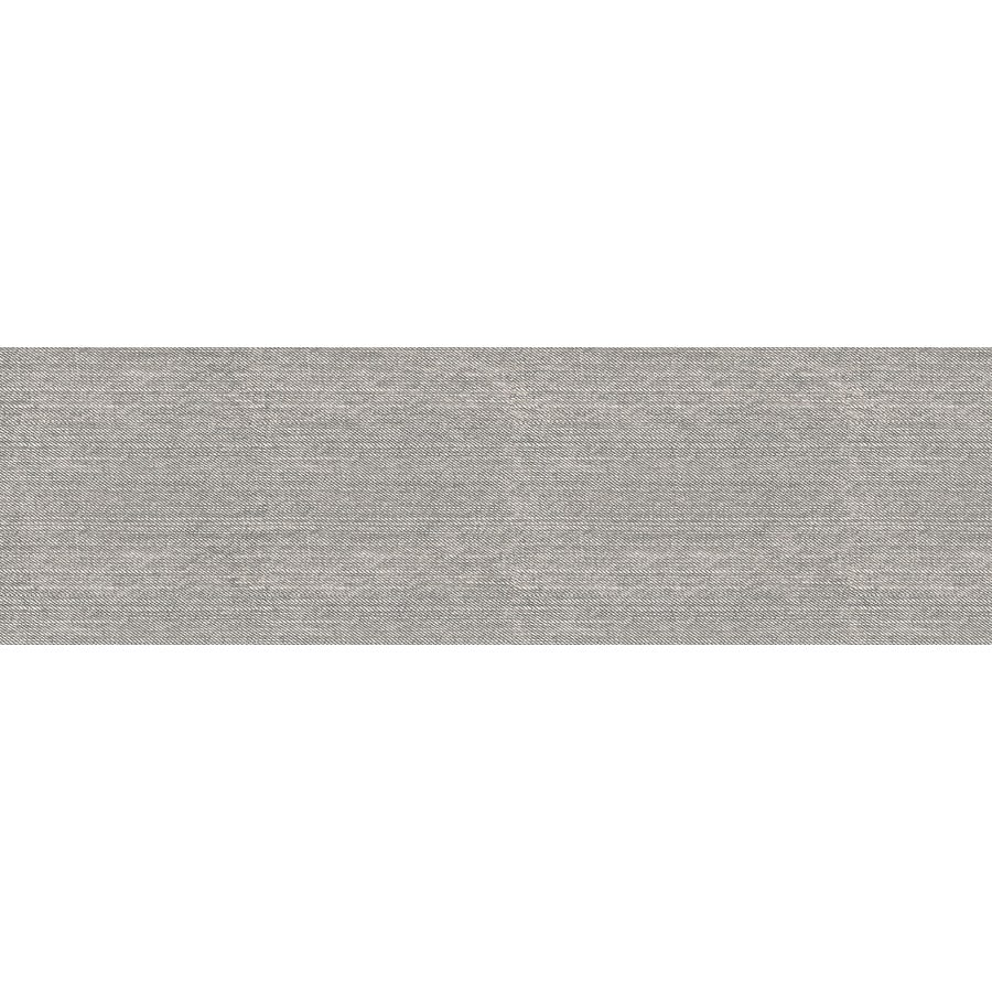 Emser DUNHAM Shiraz Porcelain Bullnose Tile (Common: 3-in x 12-in; Actual: 3-in x 12-in)