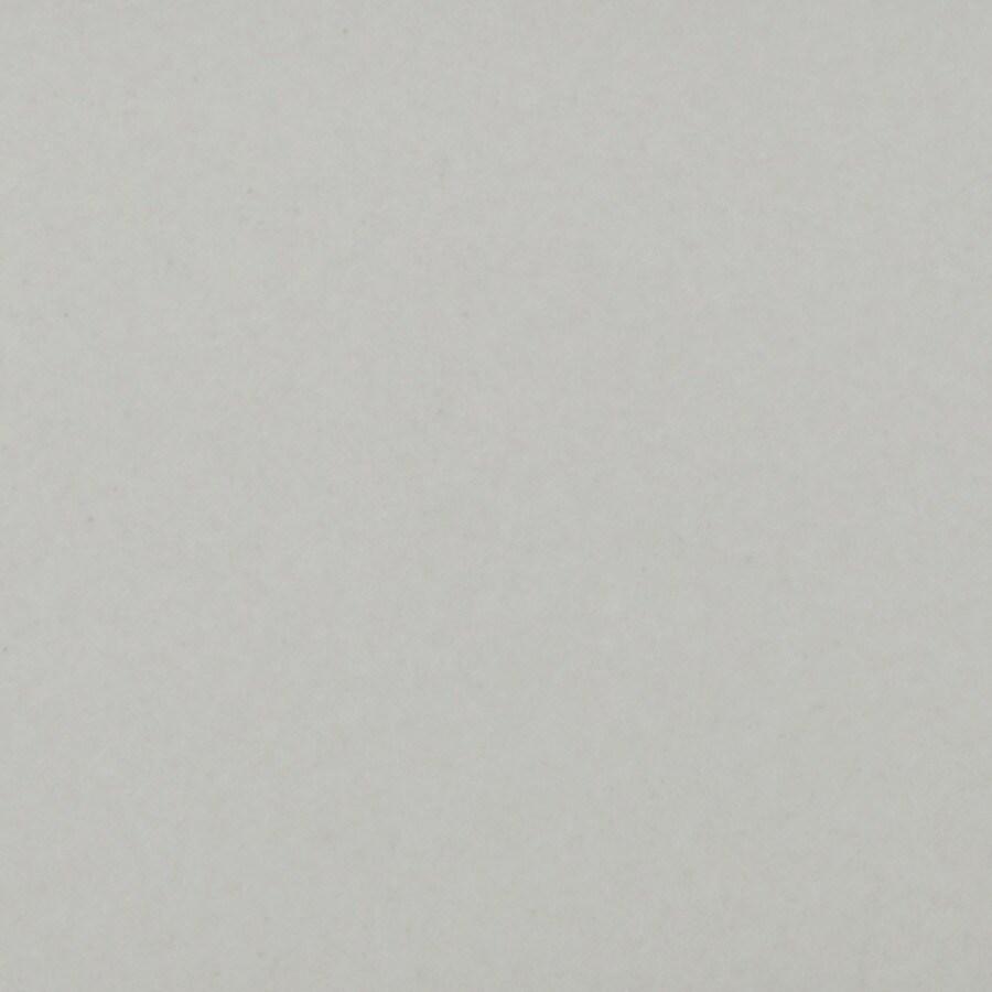 Emser Choice Gray Ceramic Bullnose Corner Tile (Common: 2-in x 2-in; Actual: 2-in x 2-in)