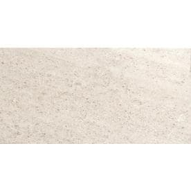 Emser Presidio 5 Pack Ivory Limestone Common 12 In X 24
