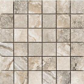 Shop Accent Trim Tile At Lowescom - Ceramic tile trim shapes