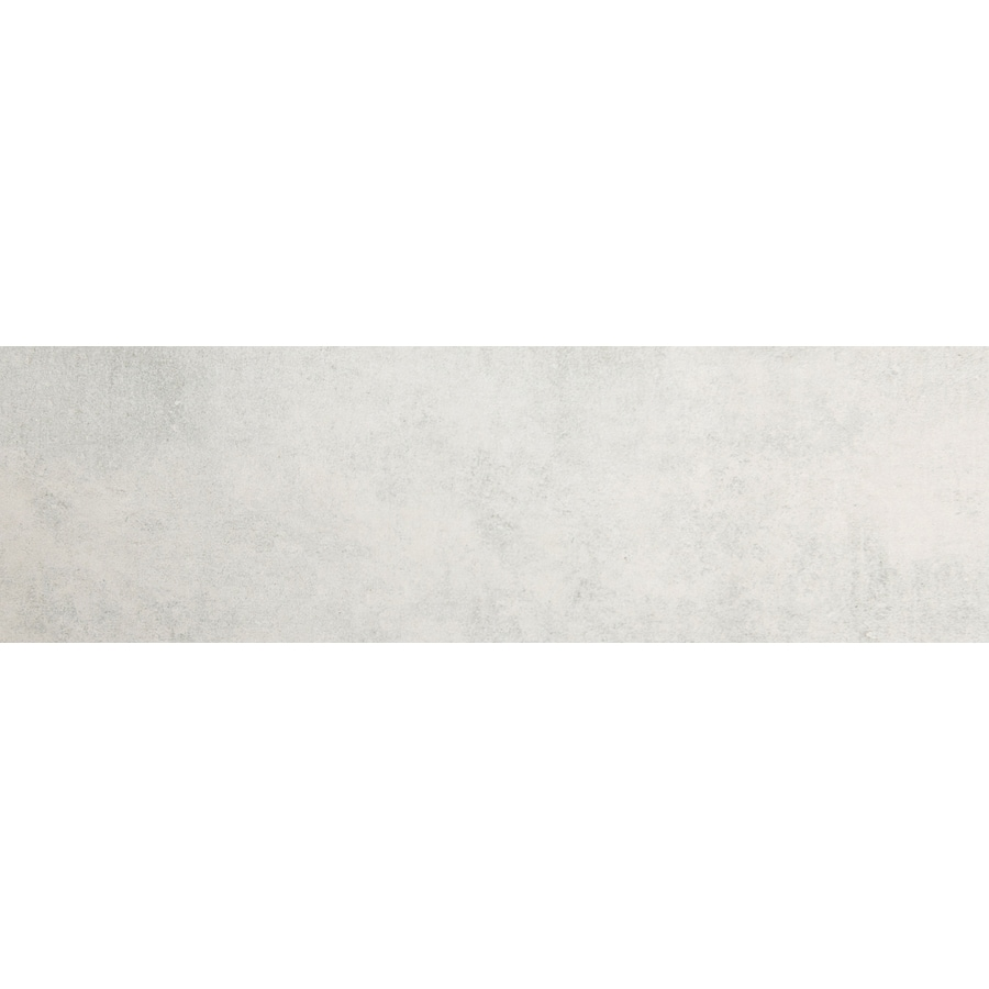 Emser CHIADO Atolia Porcelain Bullnose Tile (Common: 3-in x 13-in; Actual: 3-in x 13-in)