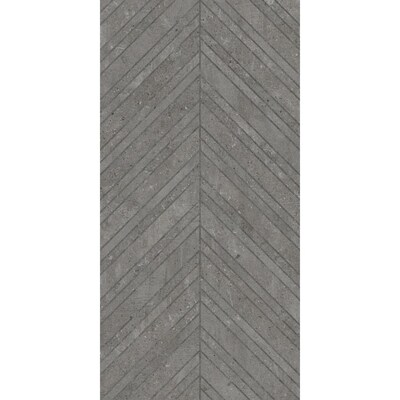 18 In X 36 Tile At Lowes