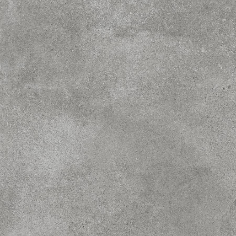 Emser Xtra 2 Pack Cemento Gray 24 In X 24 In Glazed Porcelain Stone Look Floor And Wall Tile In The Tile Department At Lowes Com