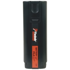 Paslode 404717 Cordless Nailer Replacement Battery