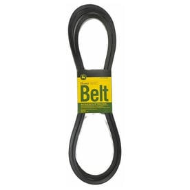 Lawn Mower Belts at Lowes com