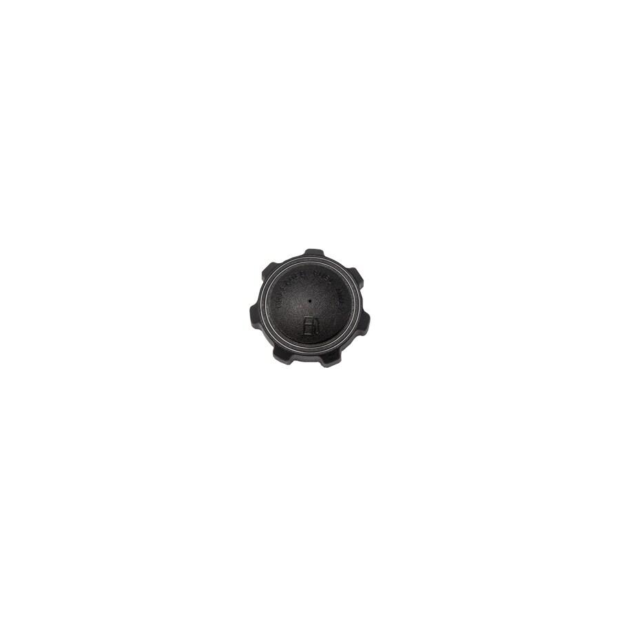 John Deere Gas Cap