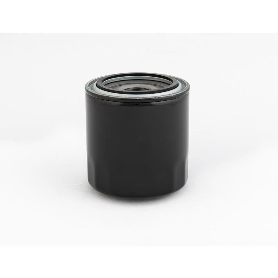 John Deere Oil Filter for John Deere Engine