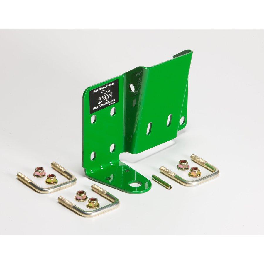 John Deere Hitch Kit