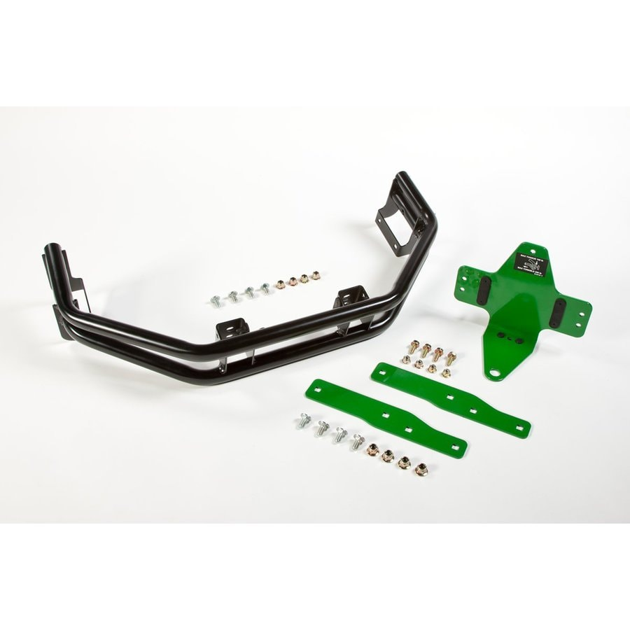 John Deere Attachment Bar and Hitch