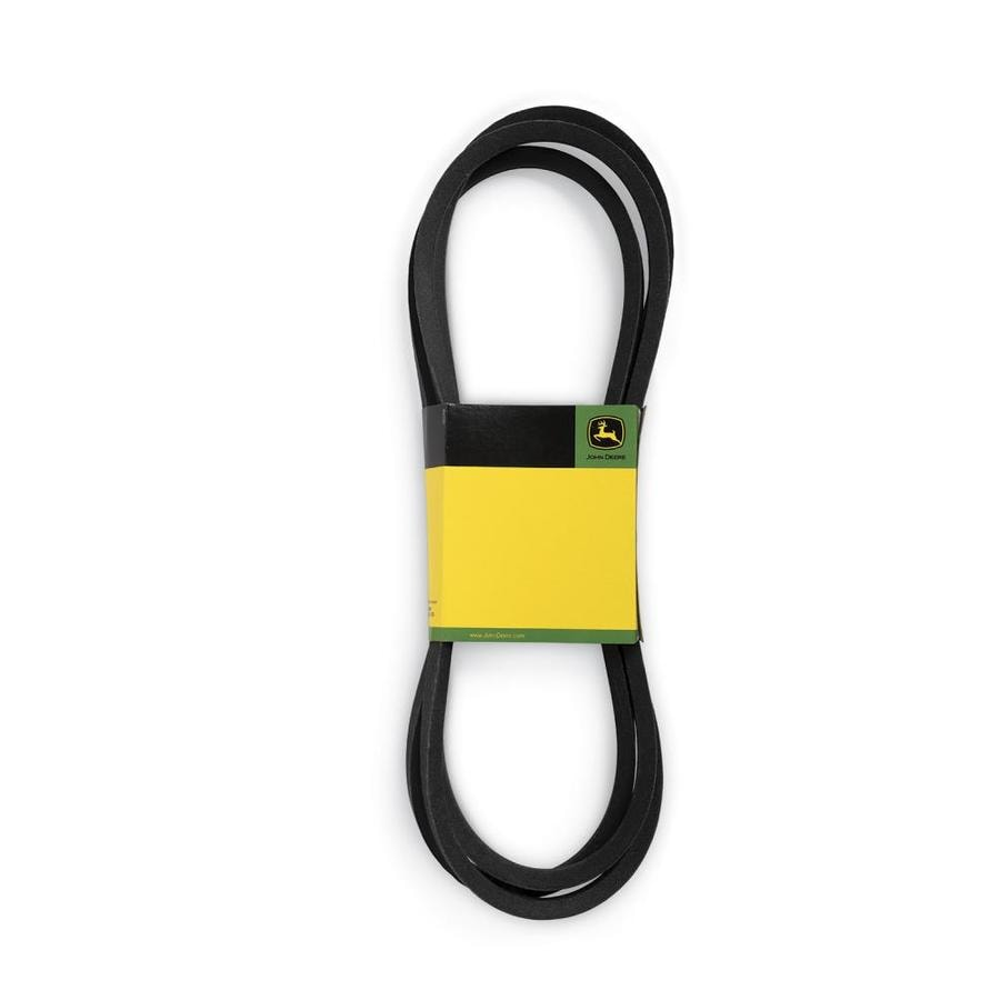 John Deere 42-in Drive Belt for Riding Lawn Mowers