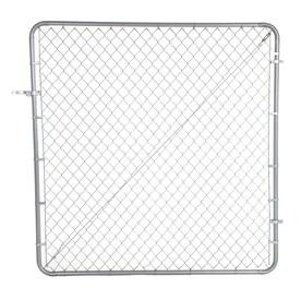 Fence Gates at Lowes.com