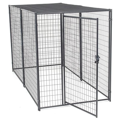 Pet Kennels Crates At Lowes Com