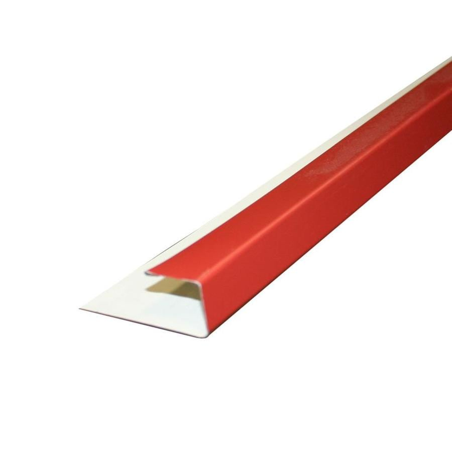 Metal Roofing Closure Strips 12 300 About Roof
