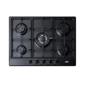 27 Inch Gas Cooktops At Lowes