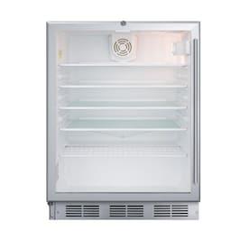 Commercial Refrigerators At Lowescom