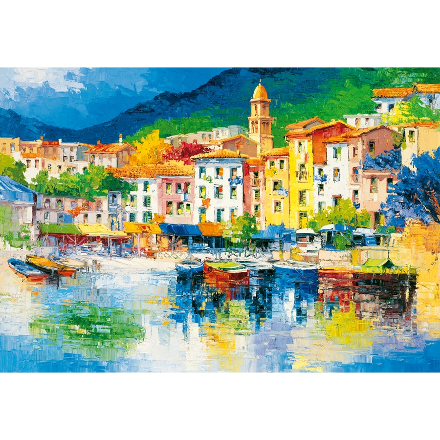Brewster Wallcovering Ideal Decor Scenic Murals