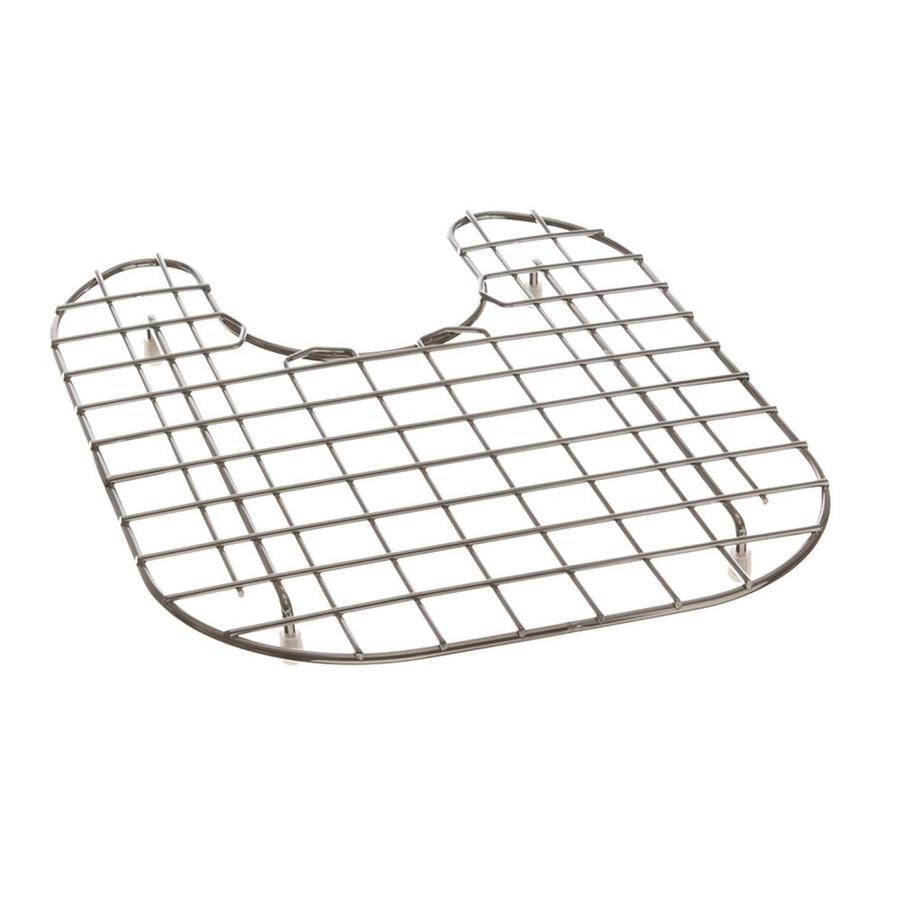 Franke Regatta 13-in x 16-in Sink Grid