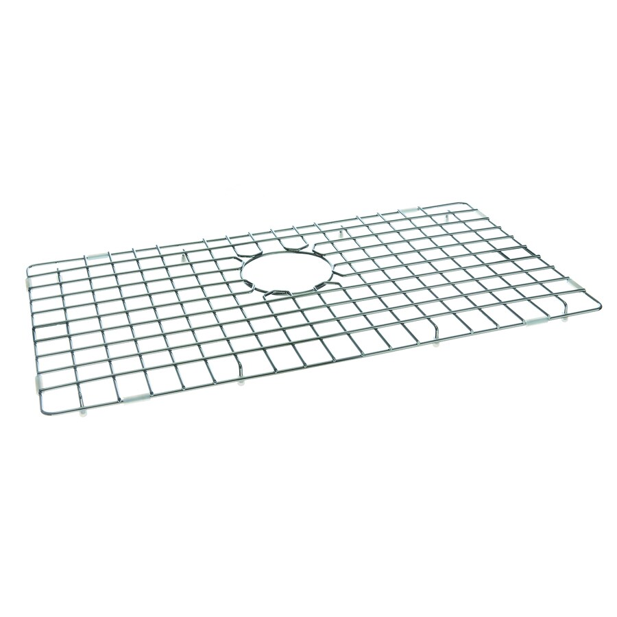 Franke Professional 32-in x 20-in Sink Grid