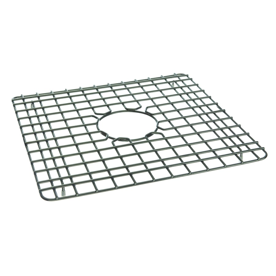 Franke Professional 20-in x 19-in Sink Grid