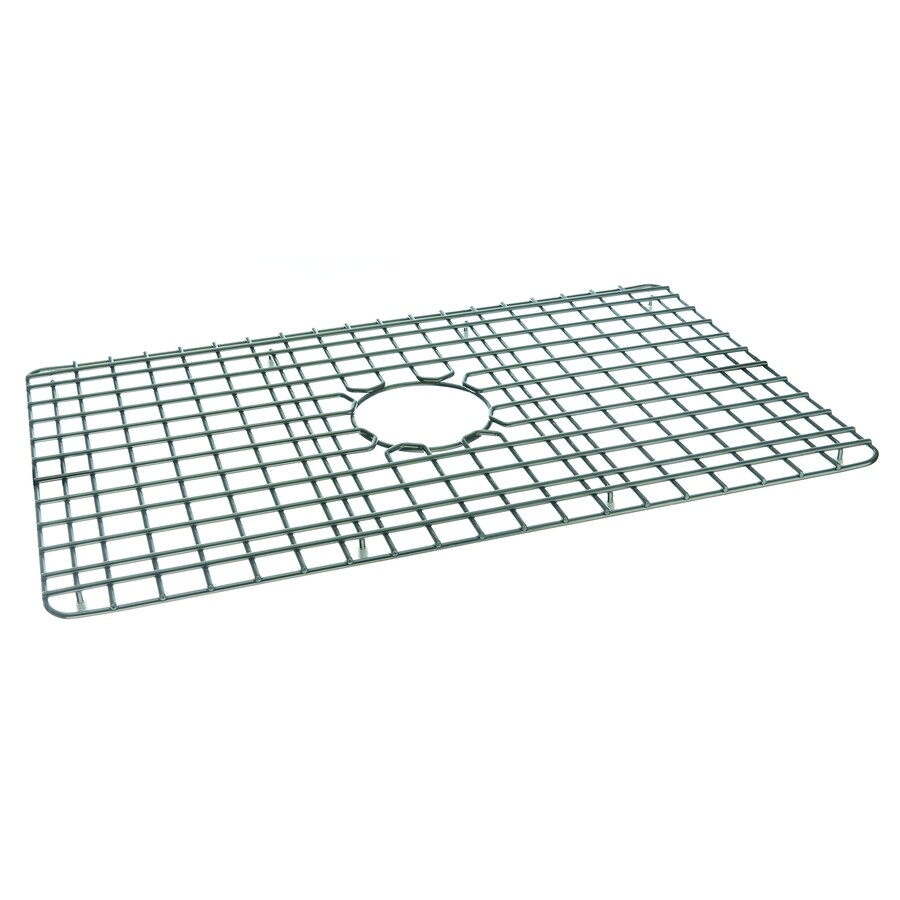 Shop Franke Professional 20-in x 19-in Sink Grid at Lowes.com