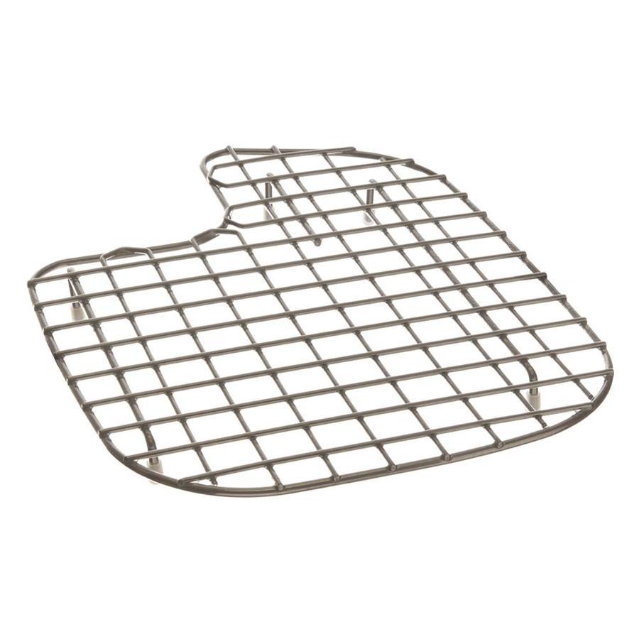 Franke Vision 20-in x 8-in Sink Grid