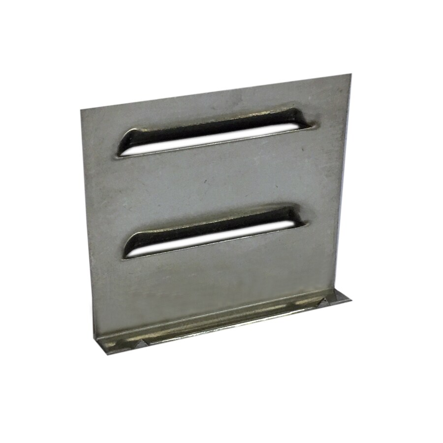 Shop Franke Steel Universal Sink Mounting Clips at Lowes.com