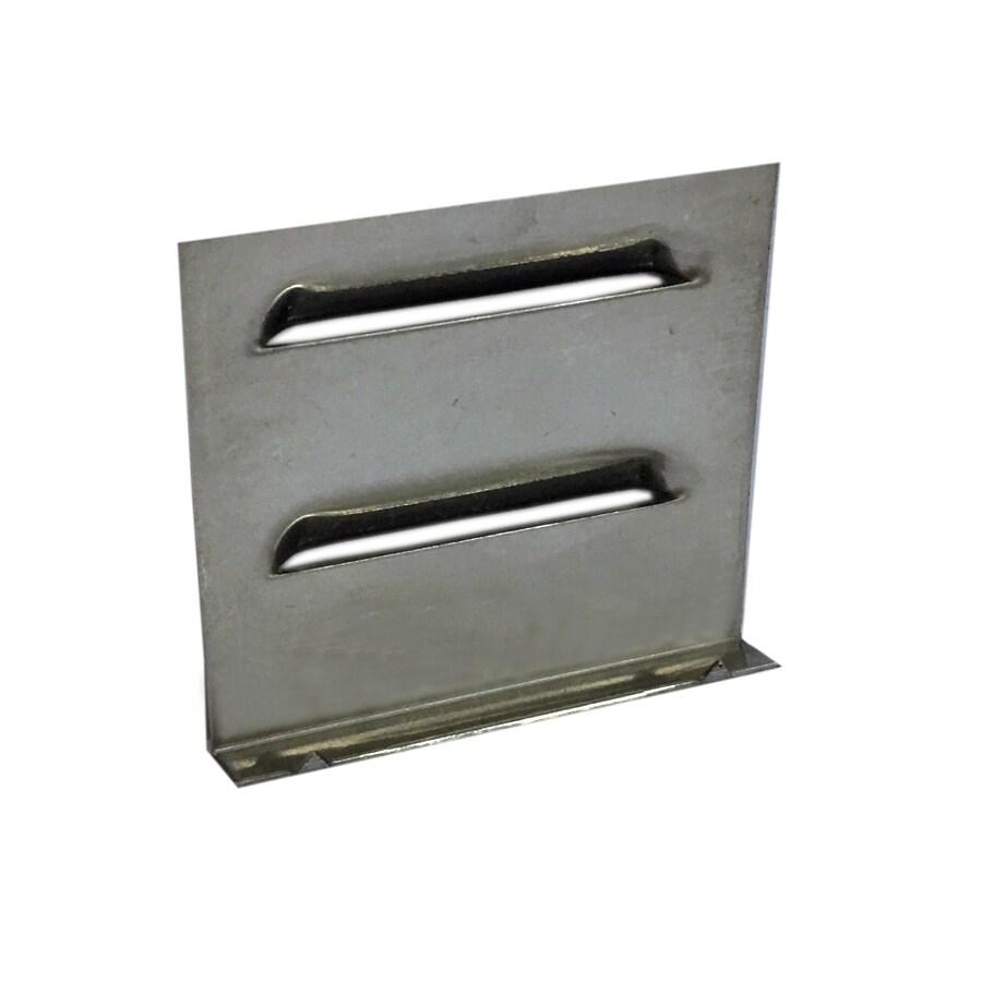 Franke Steel Universal Sink Mounting Clips