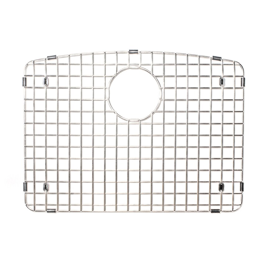 Franke USA 14-in x 19-in Sink Grid