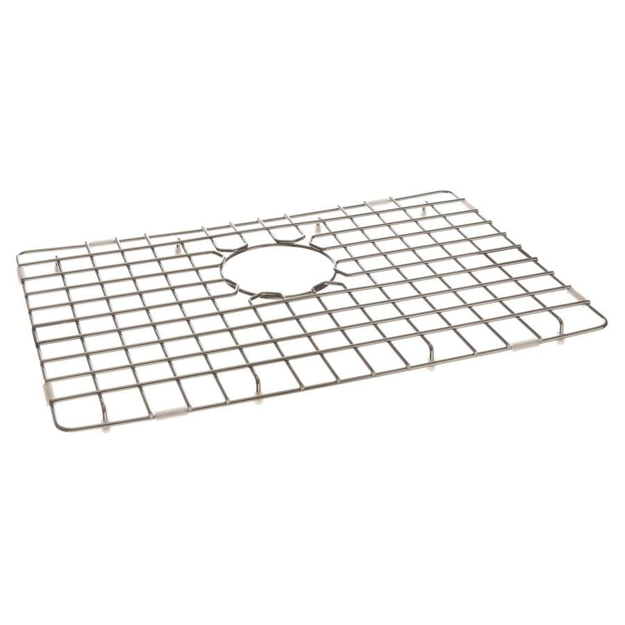 Franke Professional 24-in x 16-in Sink Grid