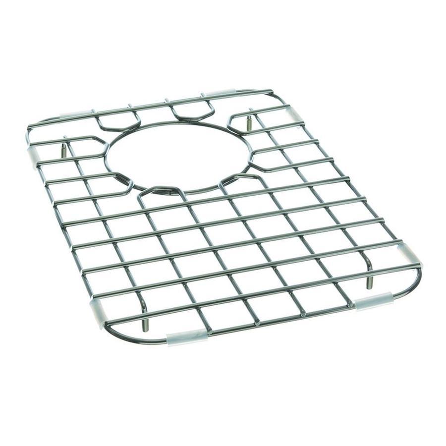Franke Grande Series Bottom Sink Grid For GDX11012, Stainless Steel