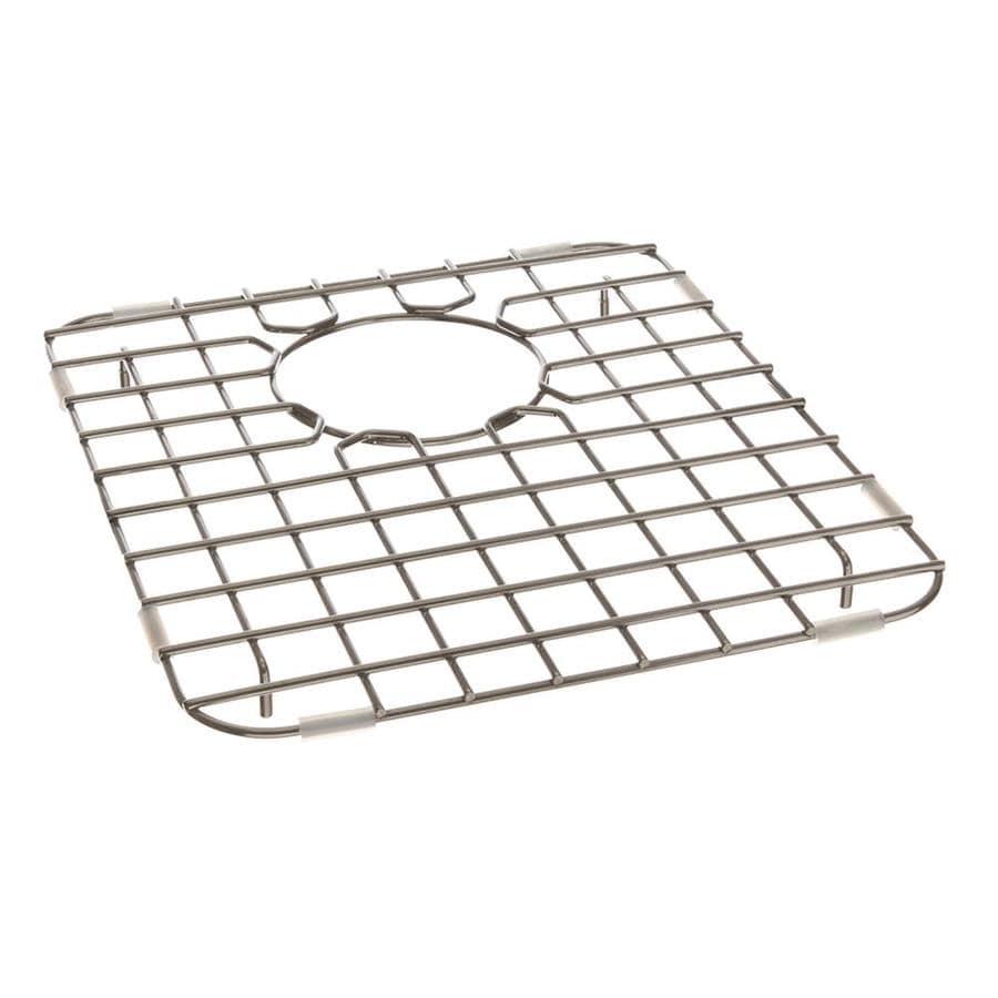 Franke Grande 15-in x 17-in Sink Grid