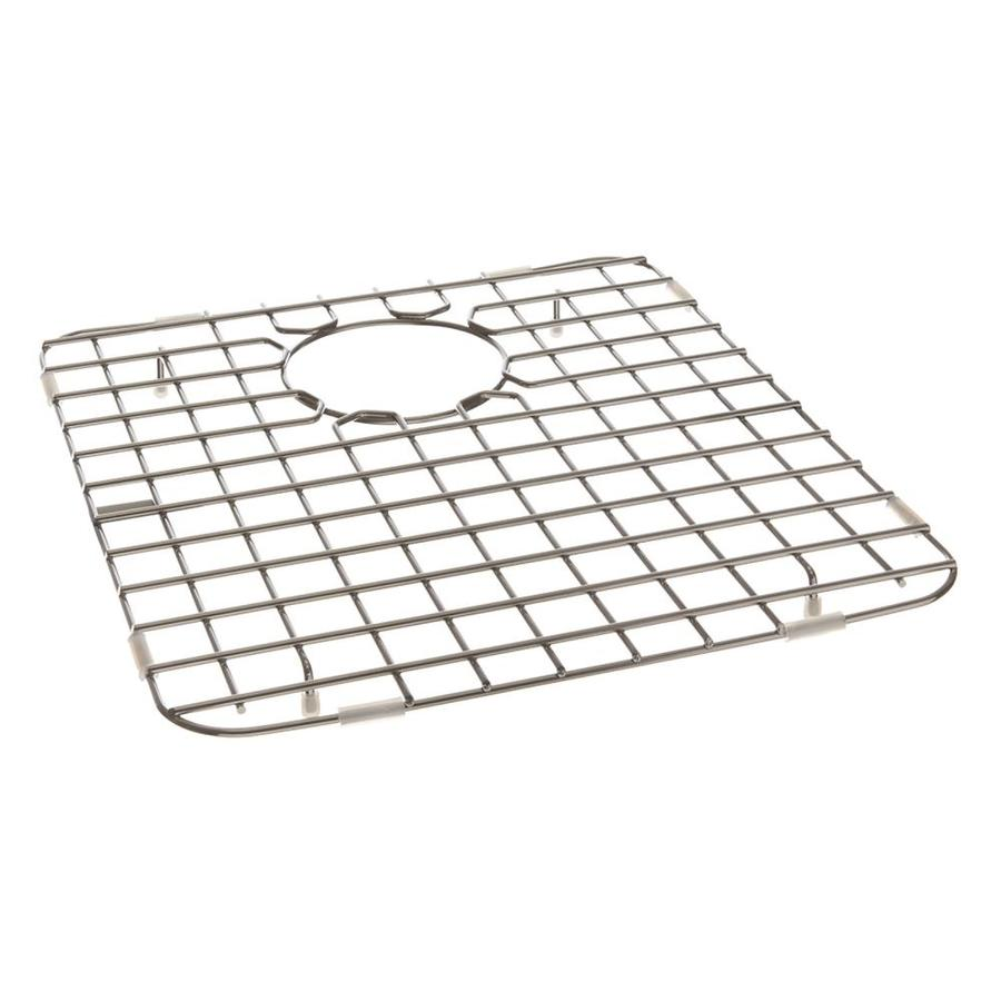 Franke Grande 18-in x 19-in Sink Grid