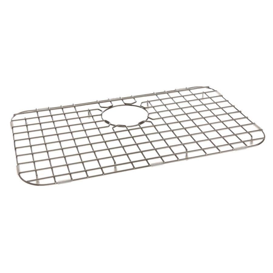Franke Grande 28-in x 17-in Sink Grid