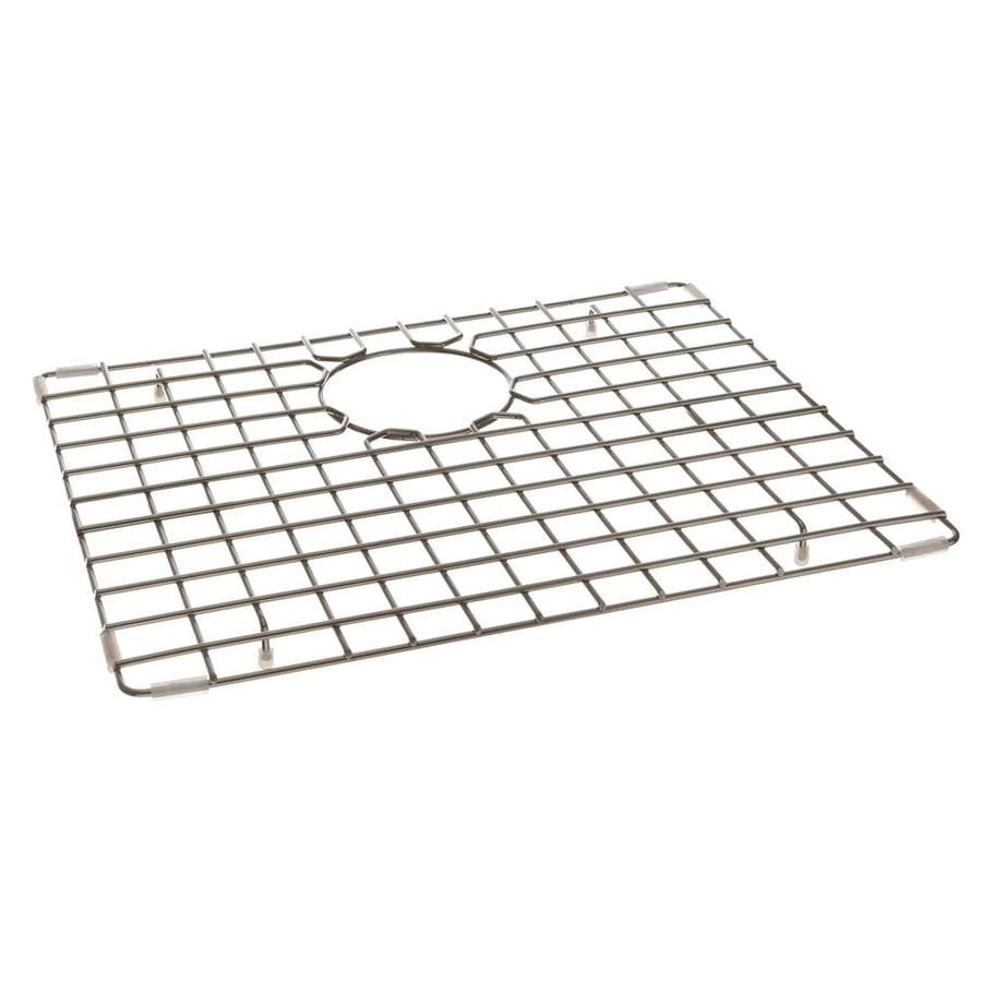 Franke Planar 8 18.5-in x 22.5-in Sink Grid