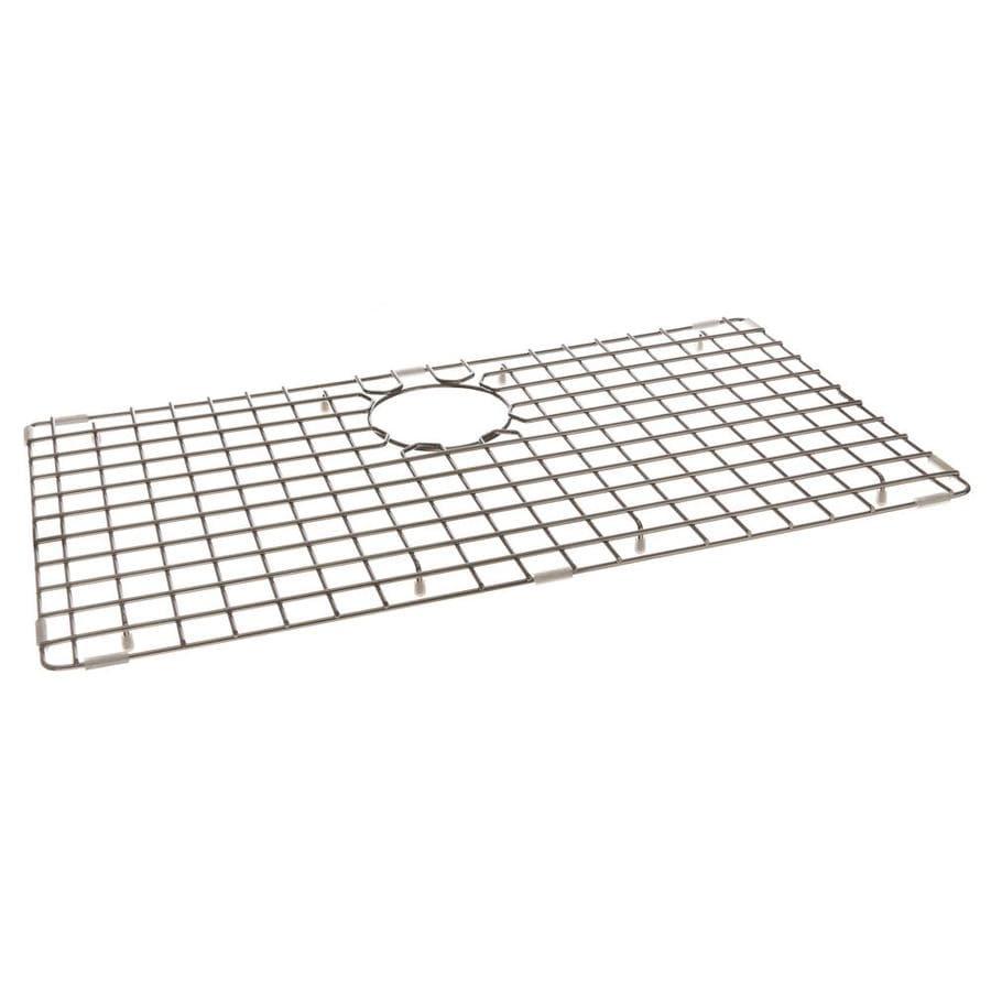 Franke Planar 8 17-in x 31-in Sink Grid