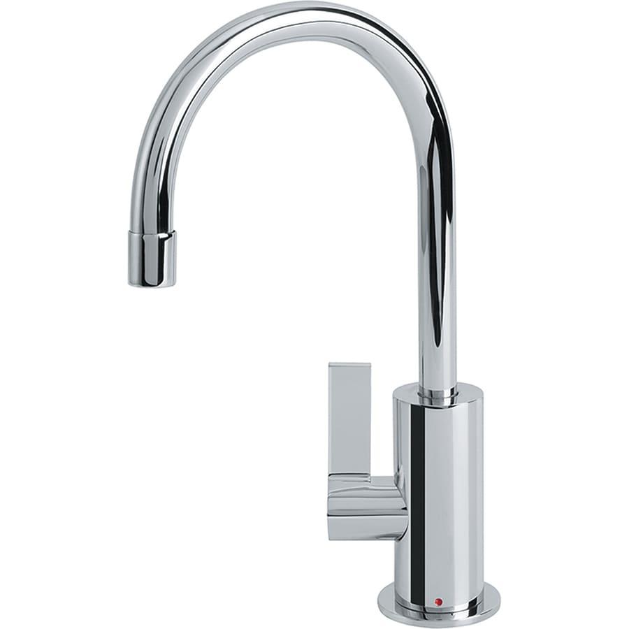 Franke Polished Hot Water Dispenser