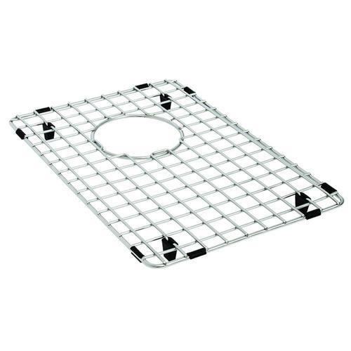 Franke CU21-36S Cube Stainless Steel Sink Grid,