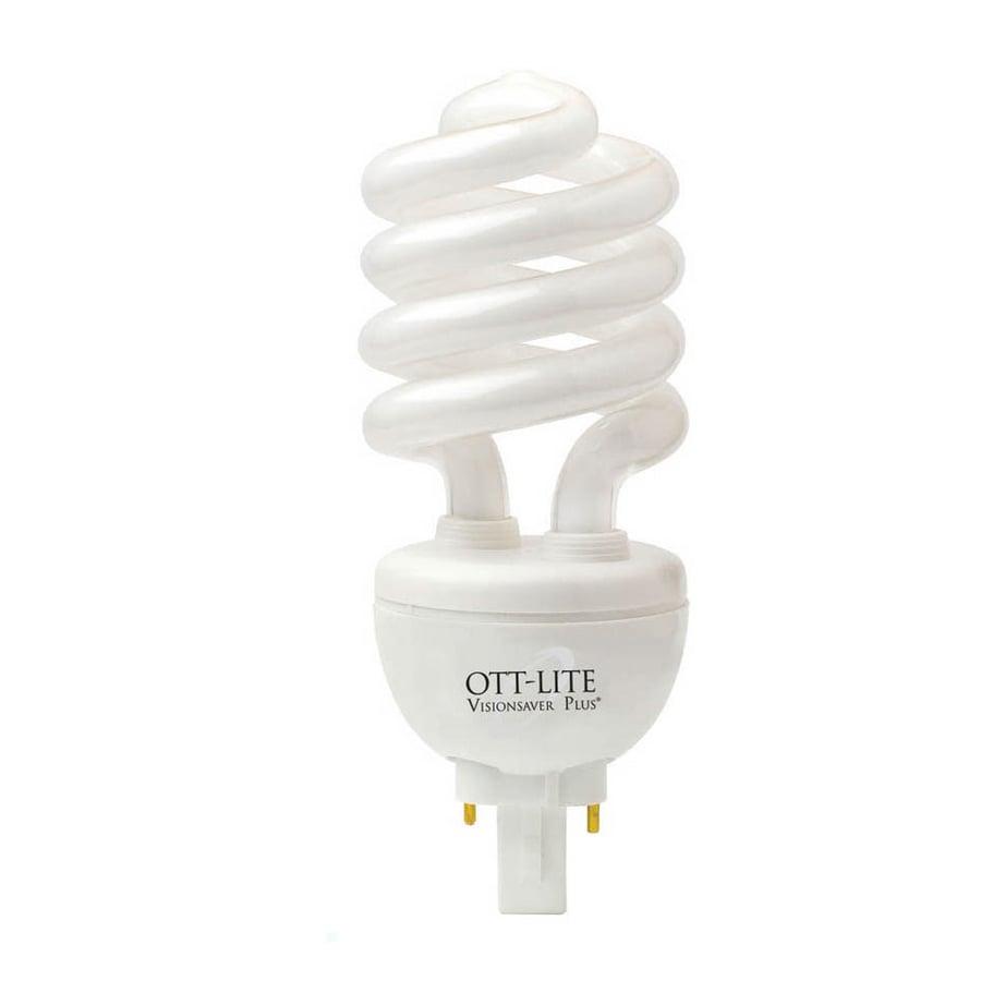 OttLite 20-Watt Replacement Light Bulb