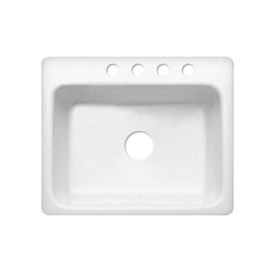 Corstone Kitchen Sink Reviews