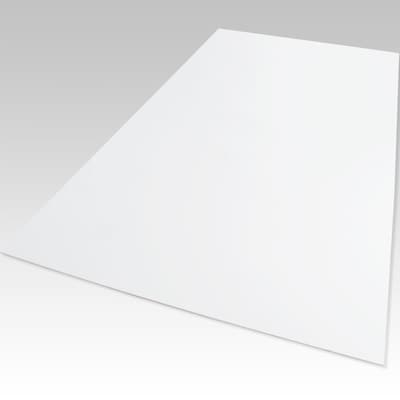 Foam Pvc Sheets At Lowes Com