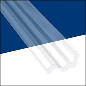 5 x 7-In. 100-Pk. Mill Finish Galvanized Amerimax Home Products 70800 Flashing Shingle