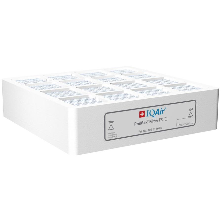 IQAir HealthPro Series True Hepa Air Purifier Filter