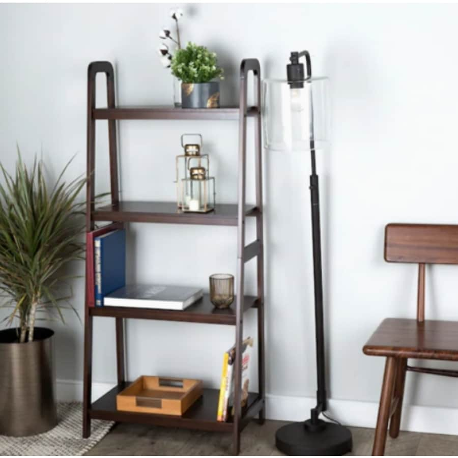 java furniture shelf bookcase bookcases com pl at home roth lowes shop decor allen office