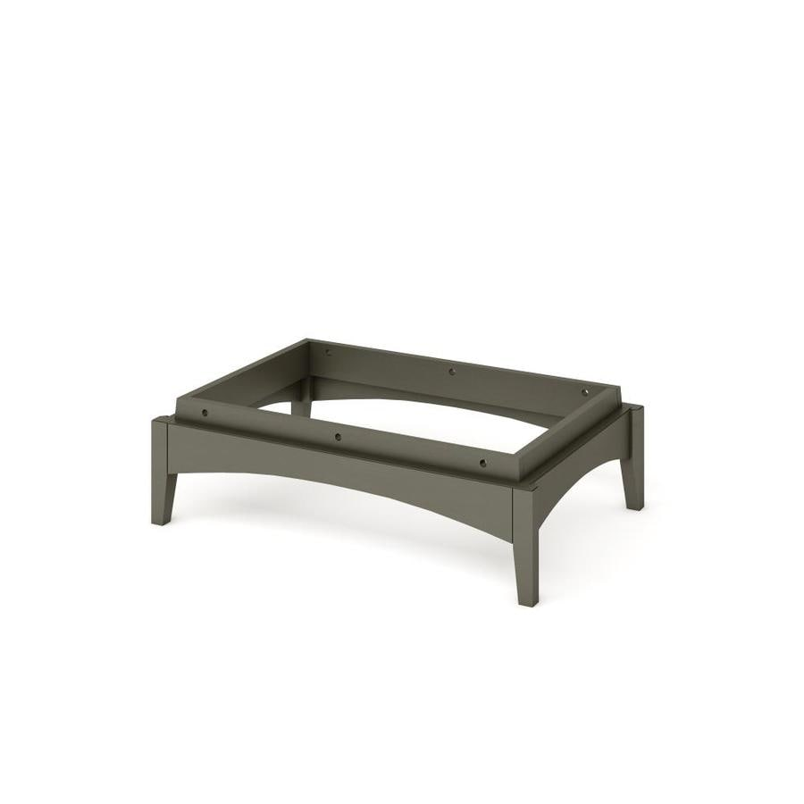 width table base to oval scale both sharpen hills geneva down pedestal jofran item round height with products f