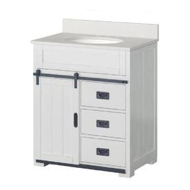 Brilliant Bathroom Vanities At Lowes Com Best Image Libraries Sapebelowcountryjoecom