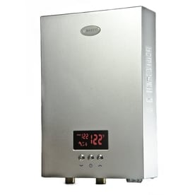 Marey Eco  Kw 4 Gpm Tankless Electric Water Heater