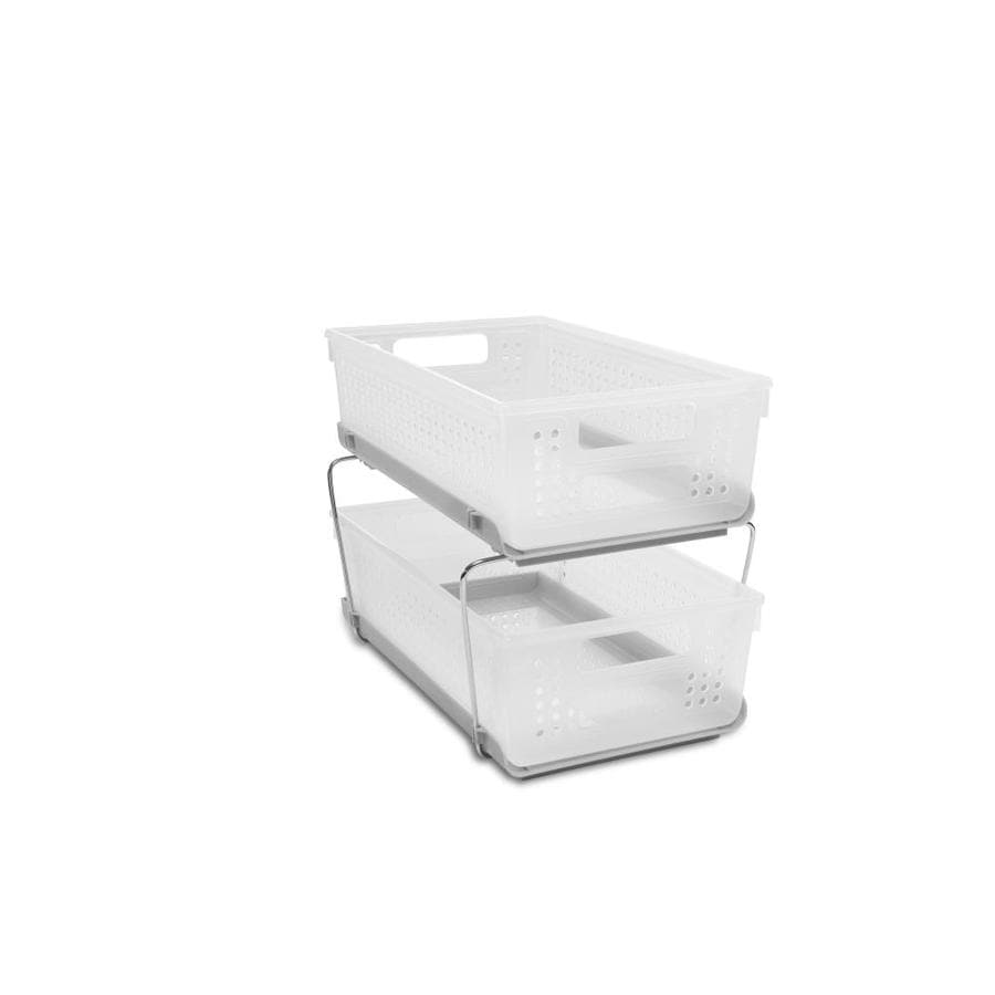 pamono at italian shelves shelf glass wall with sale for cabinet