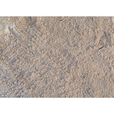 Oldcastle 900-lb All-purpose Sand at Lowes com
